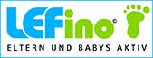LEFino Eltern und Babys Aktiv b-k